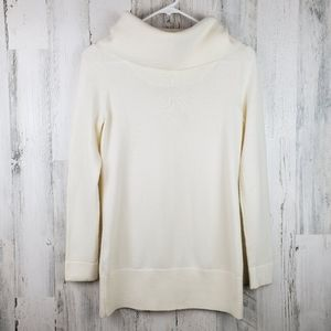 So Soft Loft Sweater